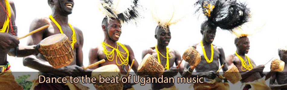 Uganda Japan   Embassy of Uganda Japan